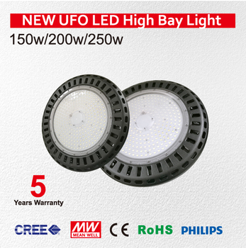 High-Bay-LED-Industrial-UFO-Commercial-Light-200W-6500K-22000-Lumens 1-x-High-Bay-LED-Industrial-UFO-Commercial-Ligh