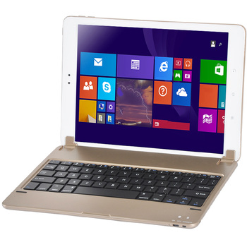 "Мода Bluetooth Клавиатура для ASUS Transformer Book T100HA 10.1 ""Tablet PC для ASUS Transformer Book T100HA Z8500 Клавиатура"