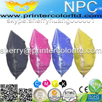 Совместимо для hp 26a ce310a ce311a ce312a ce313a bag color toner порошок для hp cp1025 1025 cp1025nw mfp m175 m275 laser printer